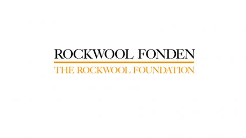 Rockwool forsøg 1